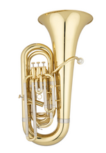 Load image into Gallery viewer, Eastman EBE351 Student Eb 3/4 Tuba