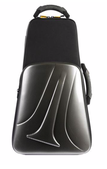 Bam New Trekking Single Trumpet Case