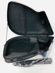 JW Eastman CAFH-16 French Horn Case
