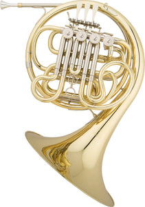Eastman EFH463 Intermediate French Horn