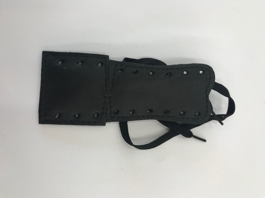 Leather Specialties Co. Hand Guard - trb/right/Conn 88H & other