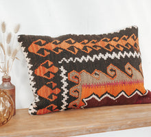 Load image into Gallery viewer, Kilim Cushion 40x60 - NEW