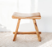 Load image into Gallery viewer, Arlia Stool - NEW