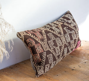Kilim Cushion - NEW
