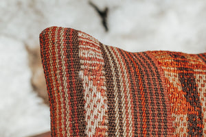 Kilim Cushion 30x60 - NEW