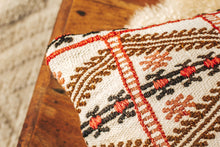 Load image into Gallery viewer, Kilim Cushion 30x90 - NEW