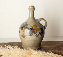 Load image into Gallery viewer, Pottery jug