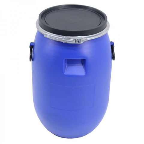 UK to Ghana Door-to-Door Shipping Drum - 60 Litre (MGL60)