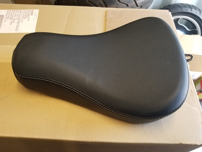 STOCK 48 SOLO SEAT