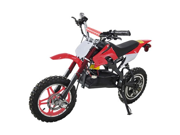 Mini DIRT BIKE (Bluetooth)