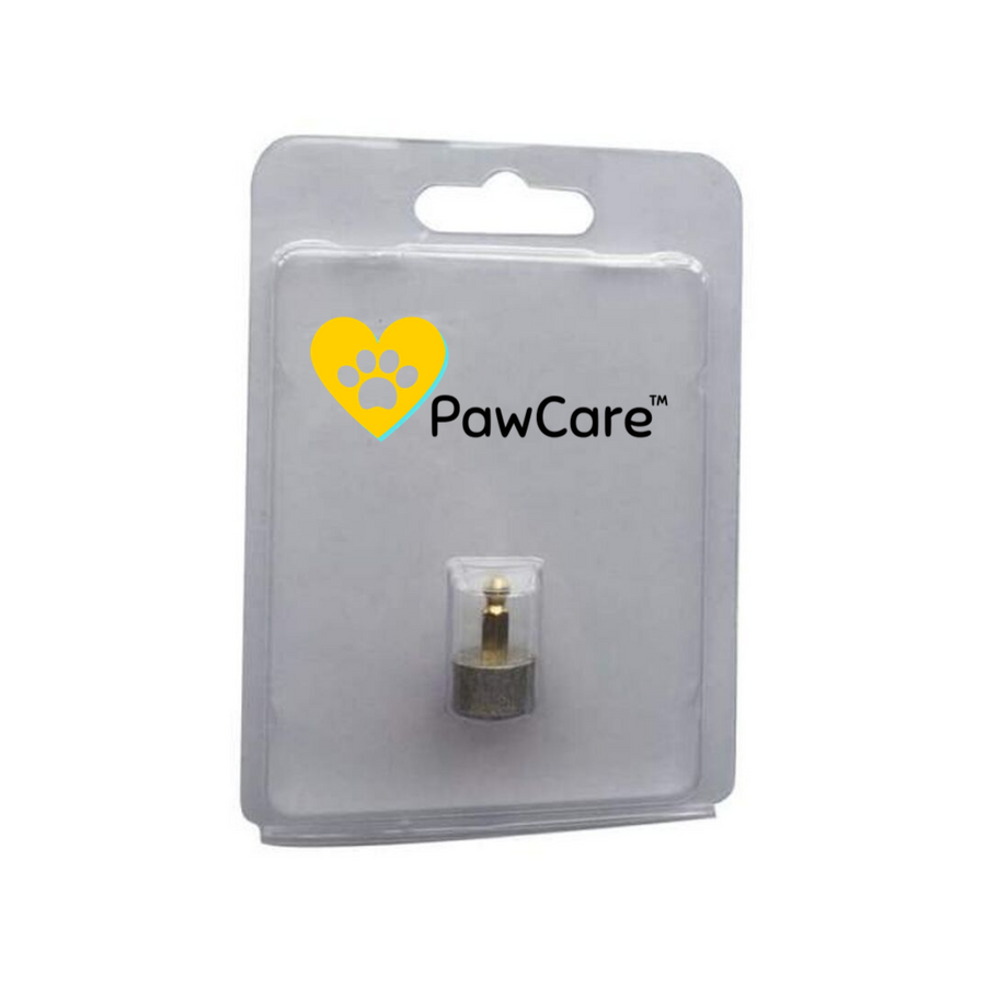 Stone Head Replacement for Pawcare™ Pet's Nail Grinder-Be Healthy Be Loved