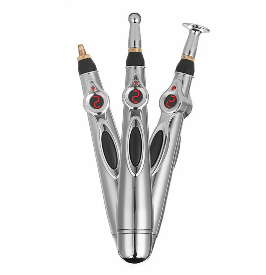 The Stim Pen™ Official Retailer - The Stimulus Acupuncture Pen-Be Healthy Be Loved