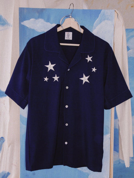 Star of Cyparissus Shirt