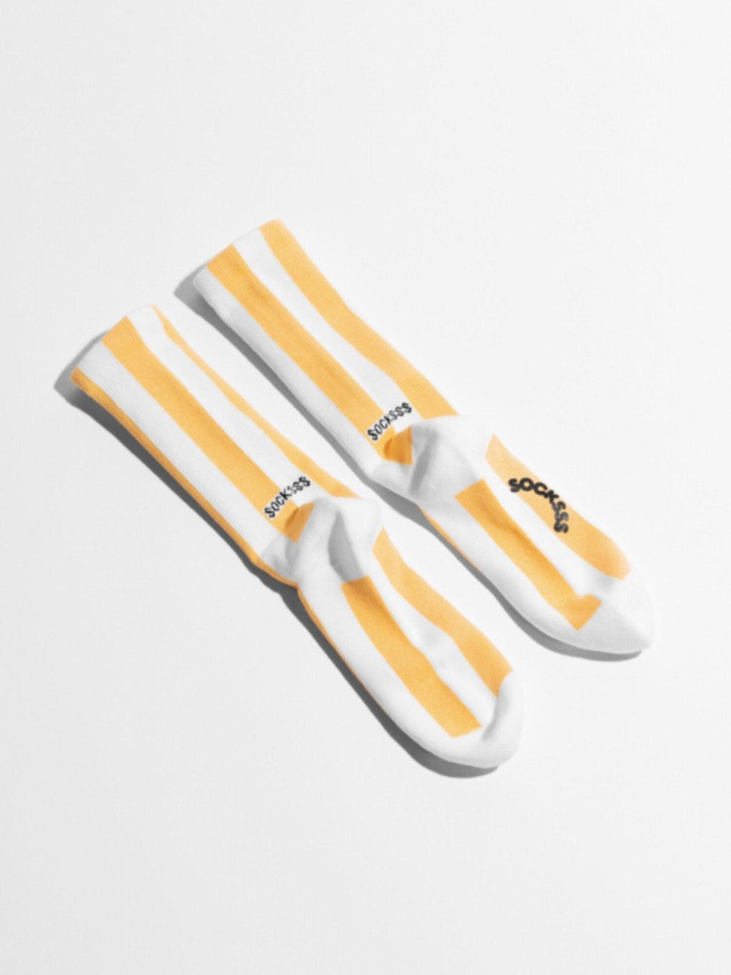 Sunbeam Socks