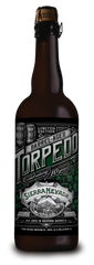Barrel Aged Torpedo Ale Single 750mL Bottle