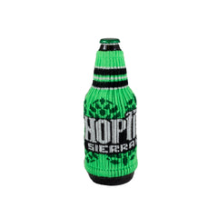 Hoptimum Knit Beer Holder
