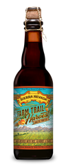 Sierra Oro Farm Trail Harvest Baltic Porter 12-Pack *CA ONLY*
