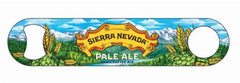 Sierra Nevada Speed Opener