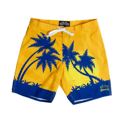 Sierraveza Swim Trunks