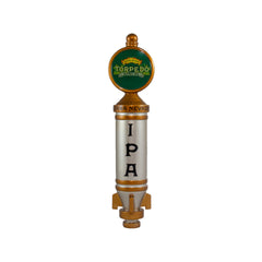 Torpedo Tap Handle