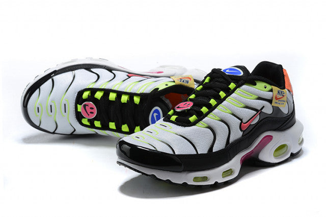 Nike Air Max Plus Have A Nike Day | Be