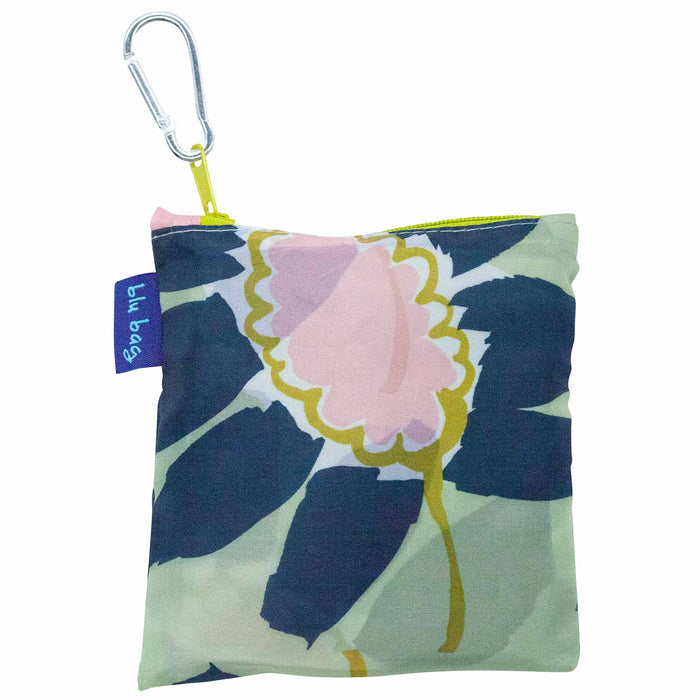 Callie Blu Bag Reusable Shopping Bag