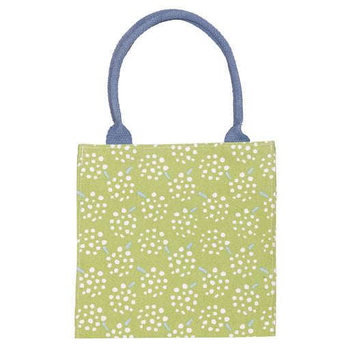 Fae Lime Itsy Bitsy Gift Bag