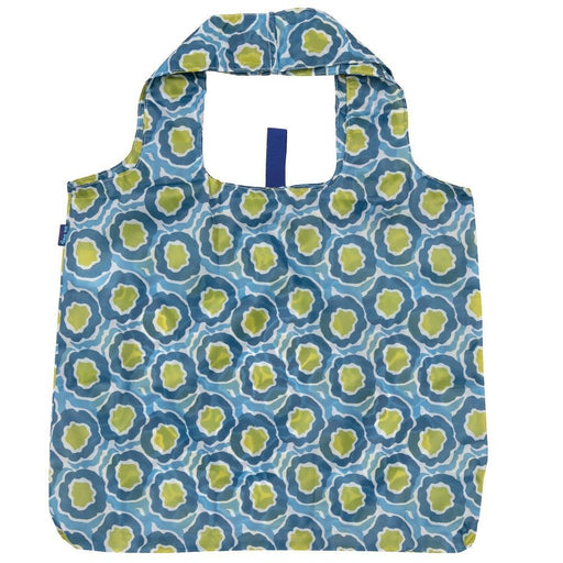 Lana Blue Blu Bag Reusable Shopping Tote BLUBAGS rfp-blu
