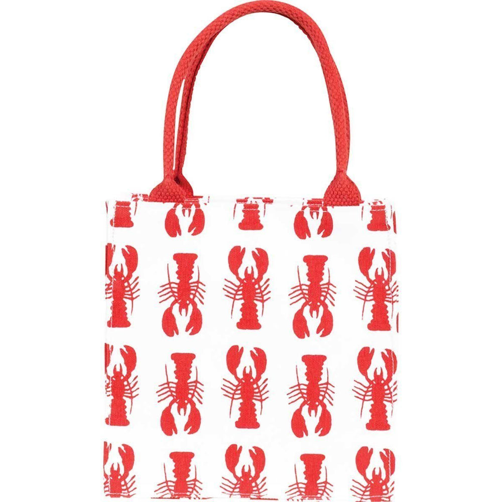 Lobby Itsy Bitsy Gift Bags, Pack of 4 (Price is per Bag) ITSYBITSY rfp-totes