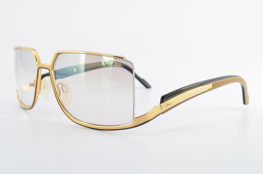 Cazal 930 Sunglasses in color 351