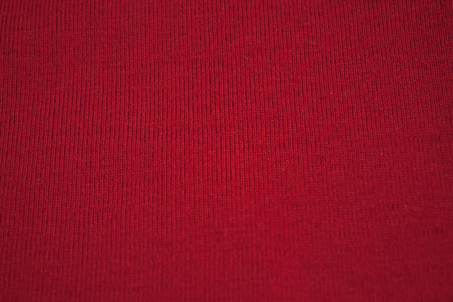 PAUL & SHARK Yachting Men's Wool Crew Neck Red Jumper, S - secondfirst