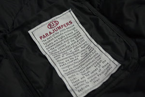 PARAJUMPERS Down Insulated DENALI Parka Size M - second_first