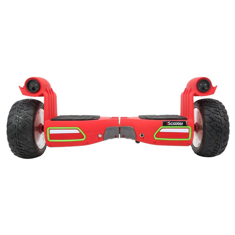 hoverboards ireland