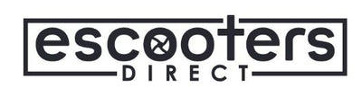 Escootersdirect.ie