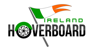 Hoverboards For Sale Ireland | Ireland's Number 1 Hoverboard Store
