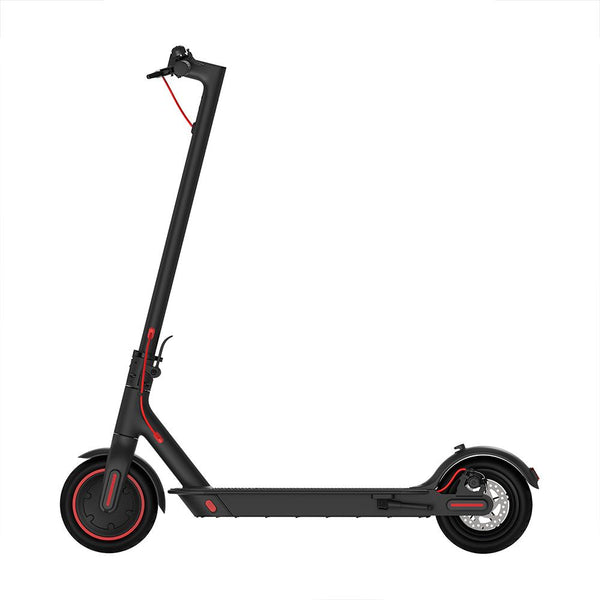 Xiaomi M365 Pro Electric Scooter (Original) - Top Of The Range!!