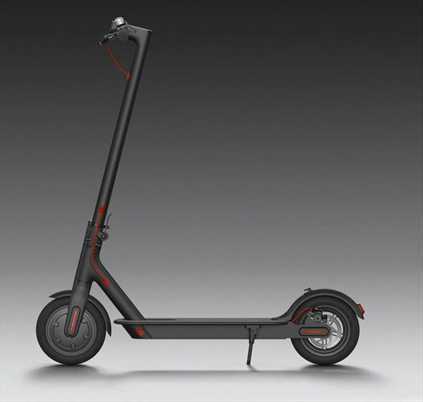 Xiaomi M365 Electric Scooter with LG Battery (White Or Black Options)