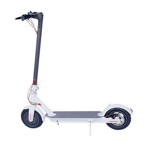 8.5 Inch Wheels Folding Electric Scooter