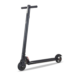 Smarthlon 6 Inch Electric Scooter