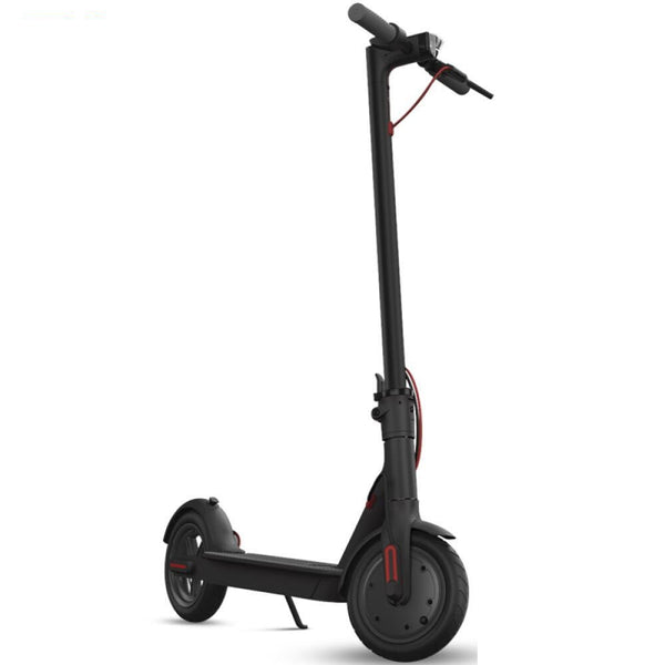 Xiaomi M365 Folding Electric Scooter with LG Battery - Original Brand (White Or Black Options)