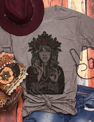 Stevie Nicks Tee