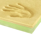 Memory Schaumstoff, Memory Foam, Ultraweich, Massageliege, Master Massage,