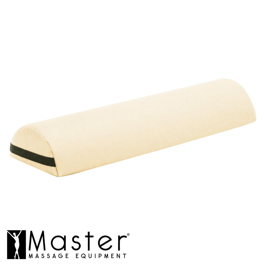 "Master Massage 30"" DEL RAY™ salon table portable massage table spa table matching neck bolster"