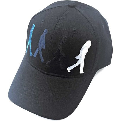 BEATLES Abbey Road Baseball Cap