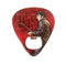 Elvis Bottle Opener - Guitar Pick - 68 Name in Lights