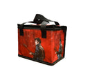 Elvis Lunch Cooler Bag - 68 Name in Lights