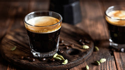 Why You Need SpectraPure's Coffee Lovers Systems