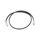 Booster Pump Patch Cord Assembly - Spectrapure