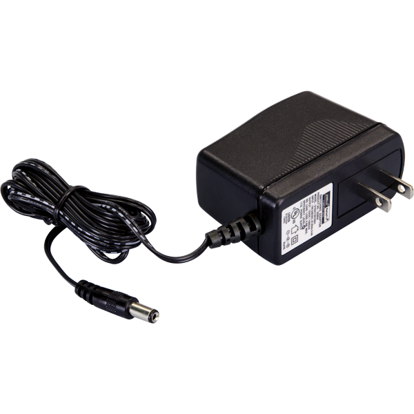Replacement Transformer for G6 SpectraPure® LiterMeter® - Spectrapure