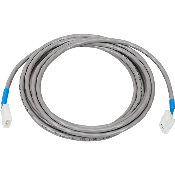 Float Cable Extension Assembly - Spectrapure